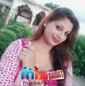 girls whatsapp numbers 4 - Girls Whatsapp Dating Numbers For Chat And Friendship