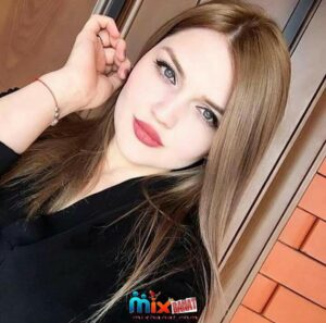 942605259416cbe813358479cad8f209 300x297 - Dating girls 2020 with the goal of love Girls are waiting for you for dating and free chat