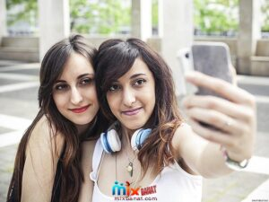 collegex900 0 300x225 - Dating girls 2020 with the goal of love Girls are waiting for you for dating and free chat