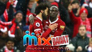 """99 155807 mane wants to give more assists for mo salah 700x400 300x171 - محمد صلاح مشكلتي مع ساديو ماني """"نرفزة ملعب"""""""