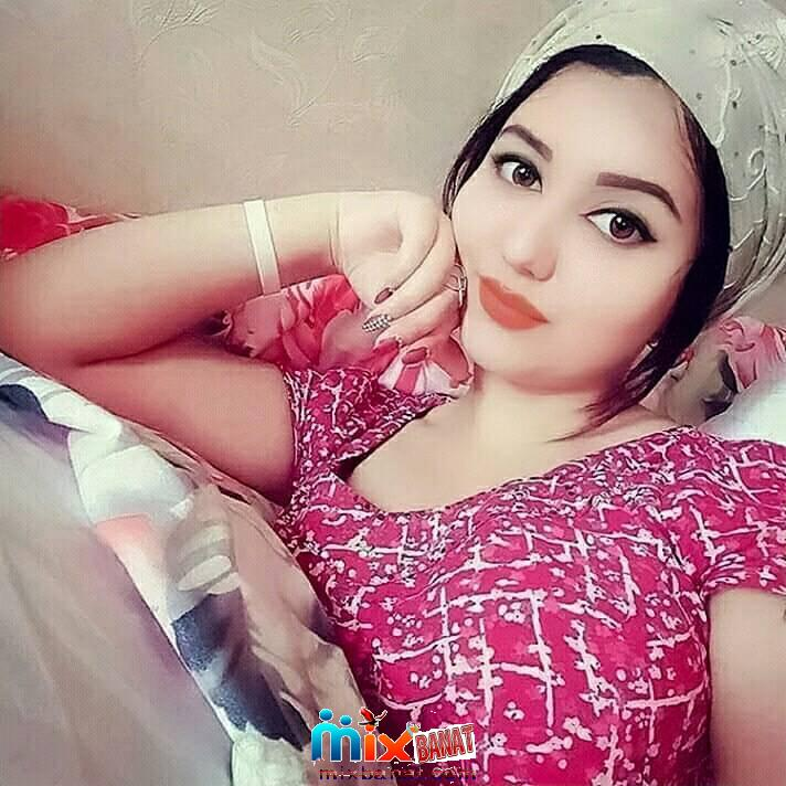 Girls Numbers Whatsapp 2 - Girls Numbers Whatsapp Contact Mobile Numbers