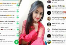 صورة Girls Whatsapp Numbers add Girls to your Whatsapp