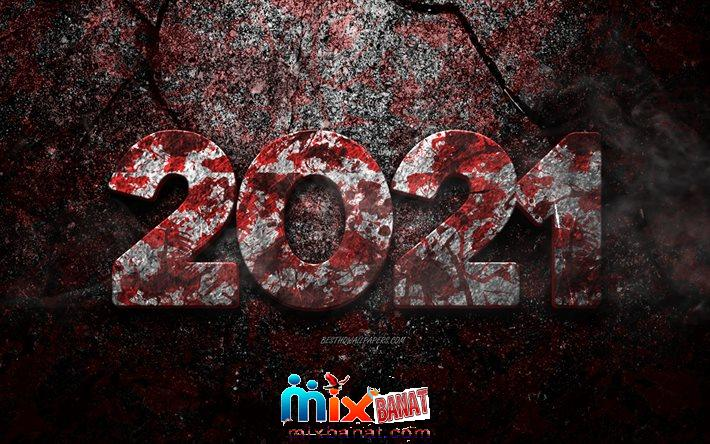 خلفيات 2021 3 - Pictures for 2021 The most beautiful pictures written on it in 2021