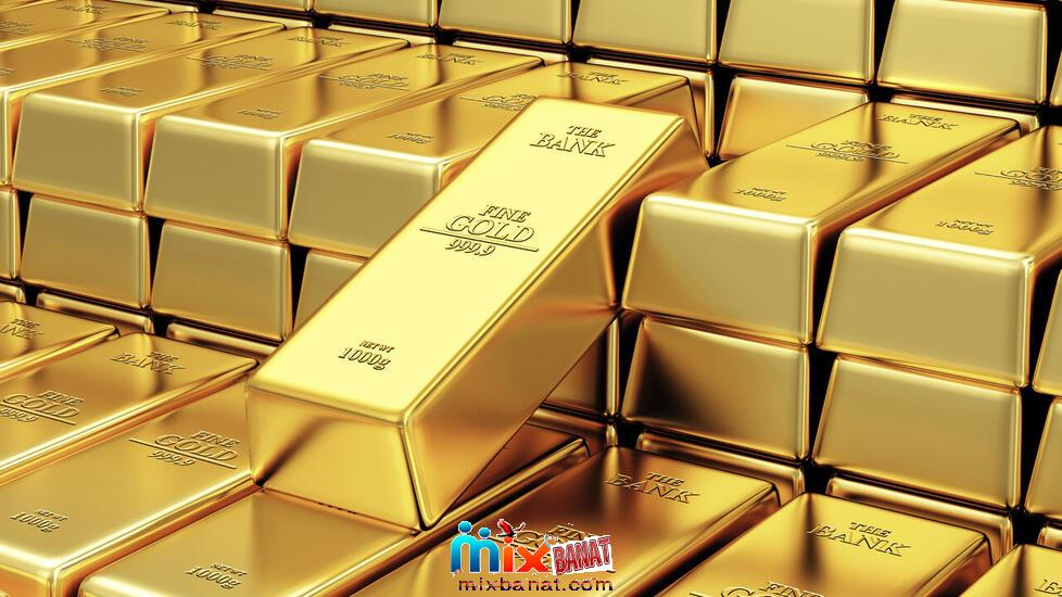 77785 gold - And the rise is still going on ... The price of gold in Egypt and the world this evening, Monday, May 10, 2021