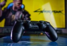 Cyberpunk 2077 has quickly become the PlayStation Store