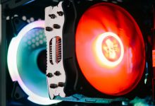 Some strange Intel Core 12900K, 12700K, and 12600K specs have appeared online