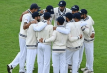 """Indian Cricket Team to """"Regroup with New Energy"""" for Second WTC."""