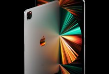 Analyst: Mini LED tech will come to the 11-inch iPad Pro, MacBooks next year