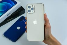 iPhone and Android now hold 50/50 share of the smartphone market in the United States
