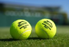 Wimbledon - Live Stream time, date, channel