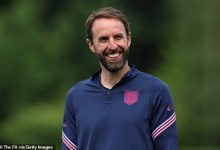 Gareth Southgate has overhauled the culture at England by making the players feel relaxed
