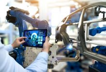 TSMC expects auto industry chip shortage to subside in the coming months