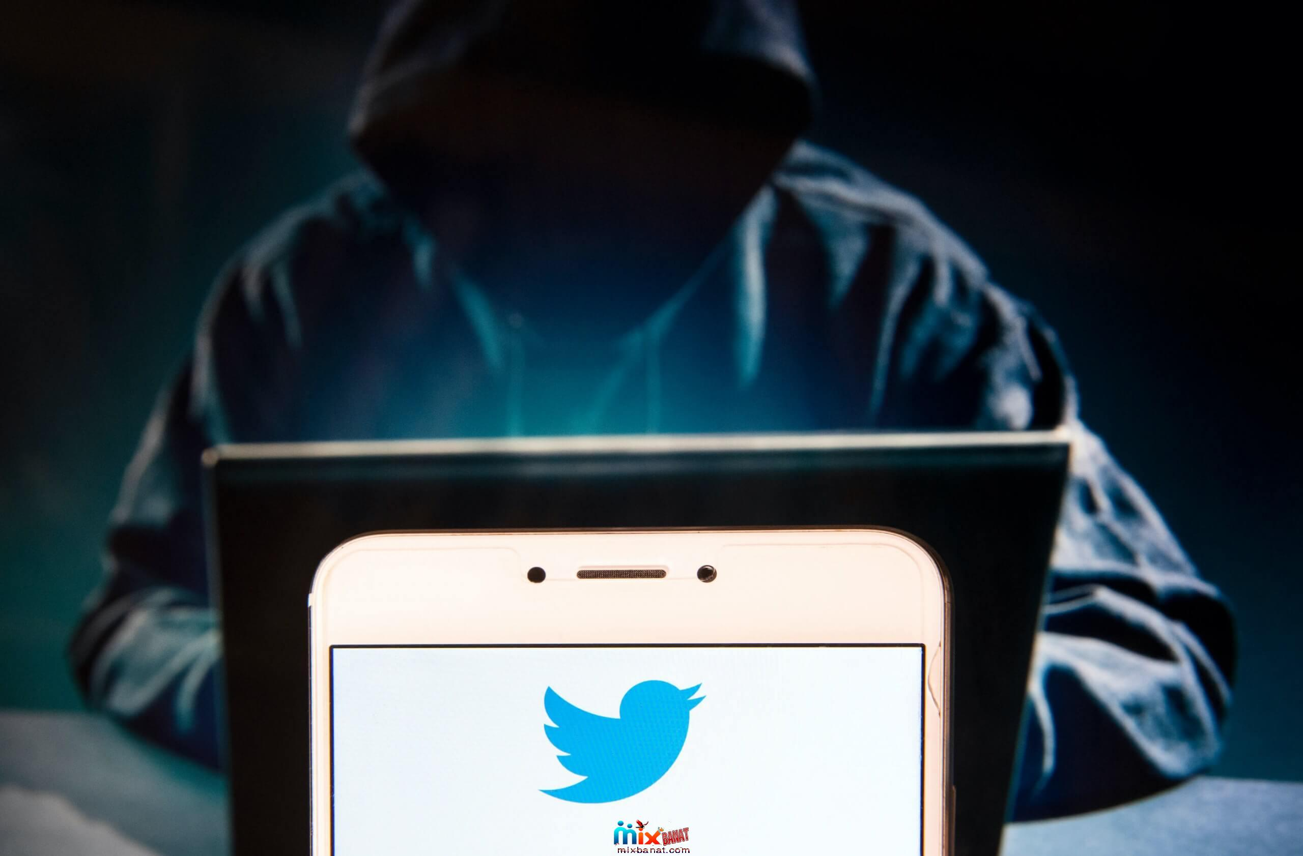Another person arrested for Twitter hack that hijacked high-profile accounts, including Obama