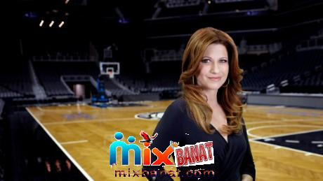 Rachel Nichols' words confirm the fears faced by women of color