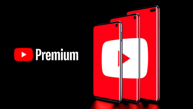 YouTube is testing a more affordable