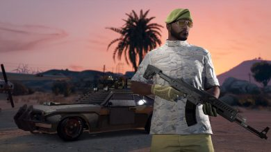 GTA V ships over 150 million copies, pushing the franchise to over 350 million sold in total